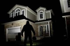 Top reasons to keep your garage door closed