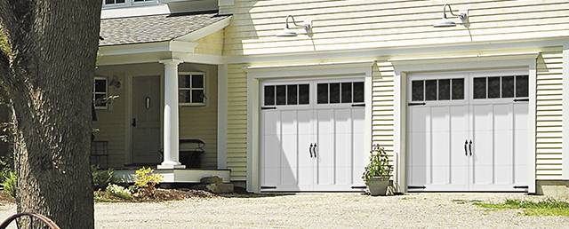 Best Residential And Commercial Garage Door Experts | The ...