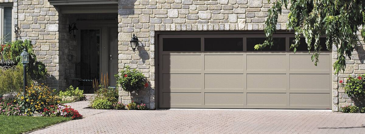Best Residential And Commercial Garage Door Experts The